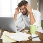 Tips to Make Tax Time Less Painful