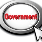 Best Government Websites for Financial Information