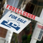 Top 10 Tips to Buying Foreclosure Properties