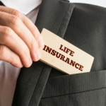 Top 5 Life Insurance Mistakes
