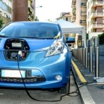 Shopper's Guide to Buying a Hybrid Vehicle