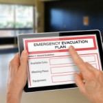 How Do I Create an Office Evacuation Plan?