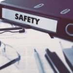 Tips on Training an Office Safety Squad