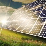 How Can I Use Solar Energy to Power My Office?
