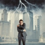 Tips to Help Employees Cope with Disaster