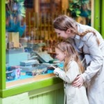 The Corner Candy Store: A Lesson in What Ails Small Business