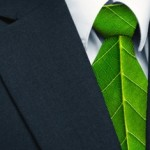 It's Not Easy Going Green: Transition Tips for Small-Biz Owners