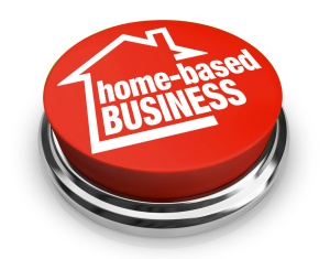 Checking Out A Home Based Business Opportunity