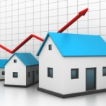 U.S. Home Prices Inch Up from 2011 Lows