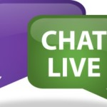 Live Chat Delivers a Customer-Service Edge