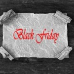10 Ways to Prep Your Restaurant for Black Friday