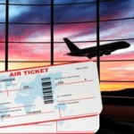 Ticket Sites Make It Easy to Track Frequent-Flyer Points
