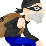 10 Tips to Prevent Holiday Restaurant Robberies
