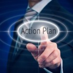 Restaurant Planning: Action Speaks Louder Than Resolutions