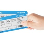 Finding the Best Air Fare