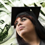 College-Tuition-Expenses