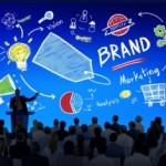 How Transparency Has Dramatically Changed the Rules of Branding