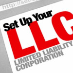Set Up Your LLC