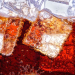 cola-with-ice