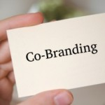 Legal Issues to Consider When Collaborating With Other Brands