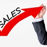 sales-increase