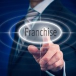 Thinking About Buying a Franchise? Know the Limits!