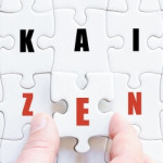 Understanding Kaizen: Lessons Learned From Japan's Jump From Worst to First
