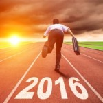 Is Your Retail Business Ready for the New Year?