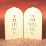 The 10 Commandments for Obtaining Angel Funding for Your Start-Up