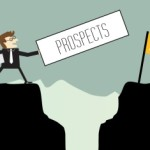 Best Practices to Convert Prospects Into Leads
