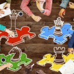 How to Train Your Team to Think Strategically