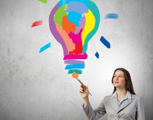 importance of critical and creative thinking to an individual This can be an individual or group when you are engaged in creative thinking skills and is the most important prerequisite for creative thinking.