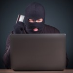 3 Easy Ways to Prevent Credit Card Fraud