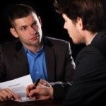 How to Deal With a Lien on Your Business: Understanding UCC Liens