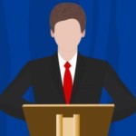 Powerful Sales Lessons You Can Learn From Politicians