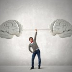 Energize Your Business: 4 Mental Exercises for Entrepreneurs