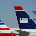 How Will the American Airlines / US Airways Merger Impact Your Business Travel?