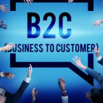 Is Your Brand Ready to Go From B2B to DTC?