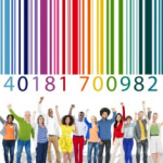 What Barcodes Can Do for Your Small Business