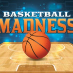 Stop the Madness! Making the Most of March Madness in the Workplace