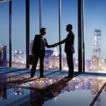 Selling Your Company? 4 Traits of Successful Business Sale Negotiators