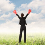 Juggling, Commitment Issues, and Growth: What's Your Micropreneur Struggle?