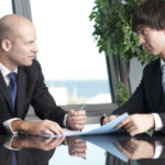Negotiating an Acquisition Letter of Intent