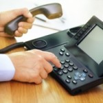 When Is It Time to Get a Business Phone System?