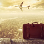 How to Entertain Clients When You're Traveling on a Business Trip