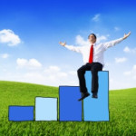 Does Growth Hacking Work? A Look at 9 Companies That Say Yes