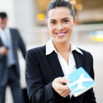 Tax Perks for the Business Traveler