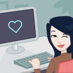 Career Change: Is It Time to Fall in Love with Your Job Again?