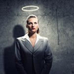 How to Become an Angel Investor: Tips for Investing in Startups