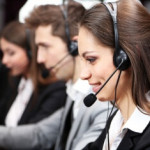 Top 3 Reasons to Outsource Your Call Center